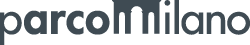 ParcoMilano Logo